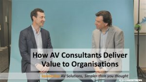 av-consultants-deliver-value